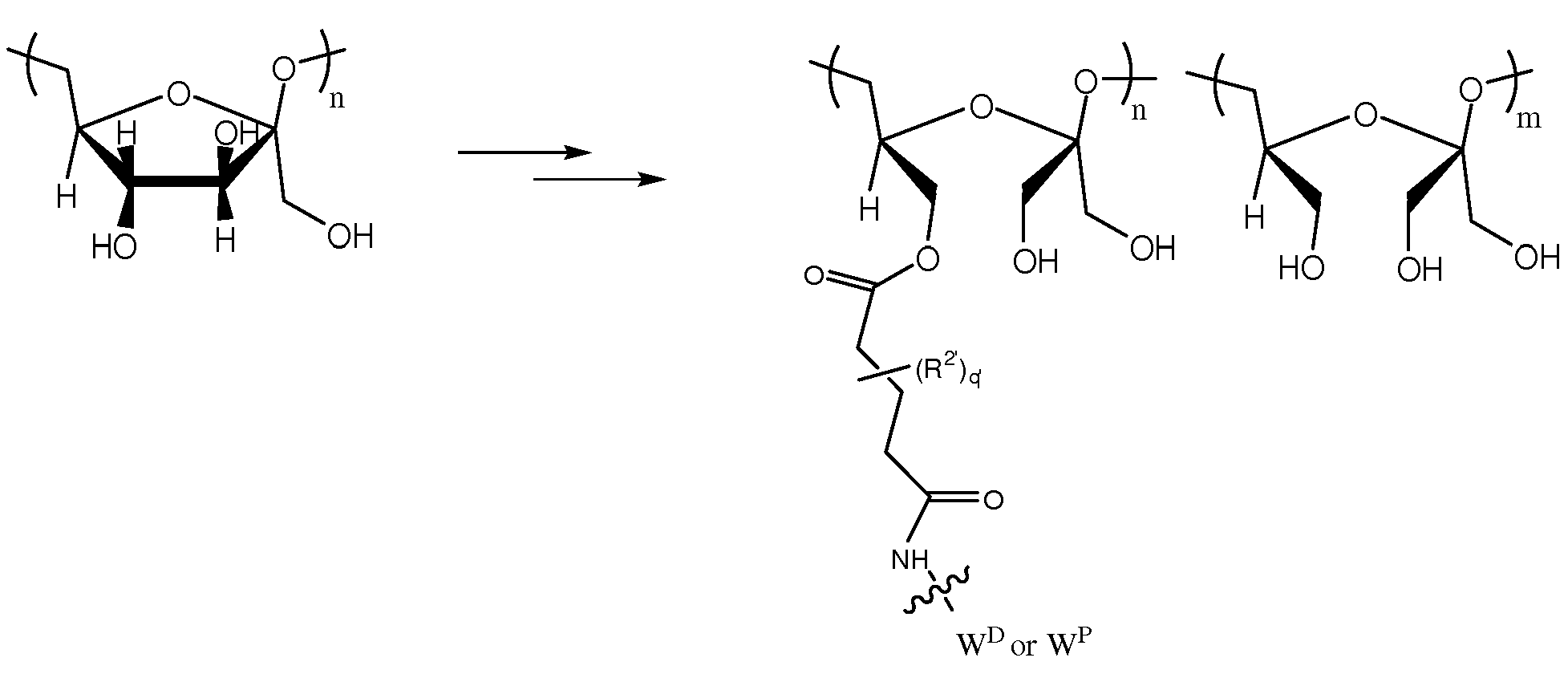 Figure 112014001971018-pct00264