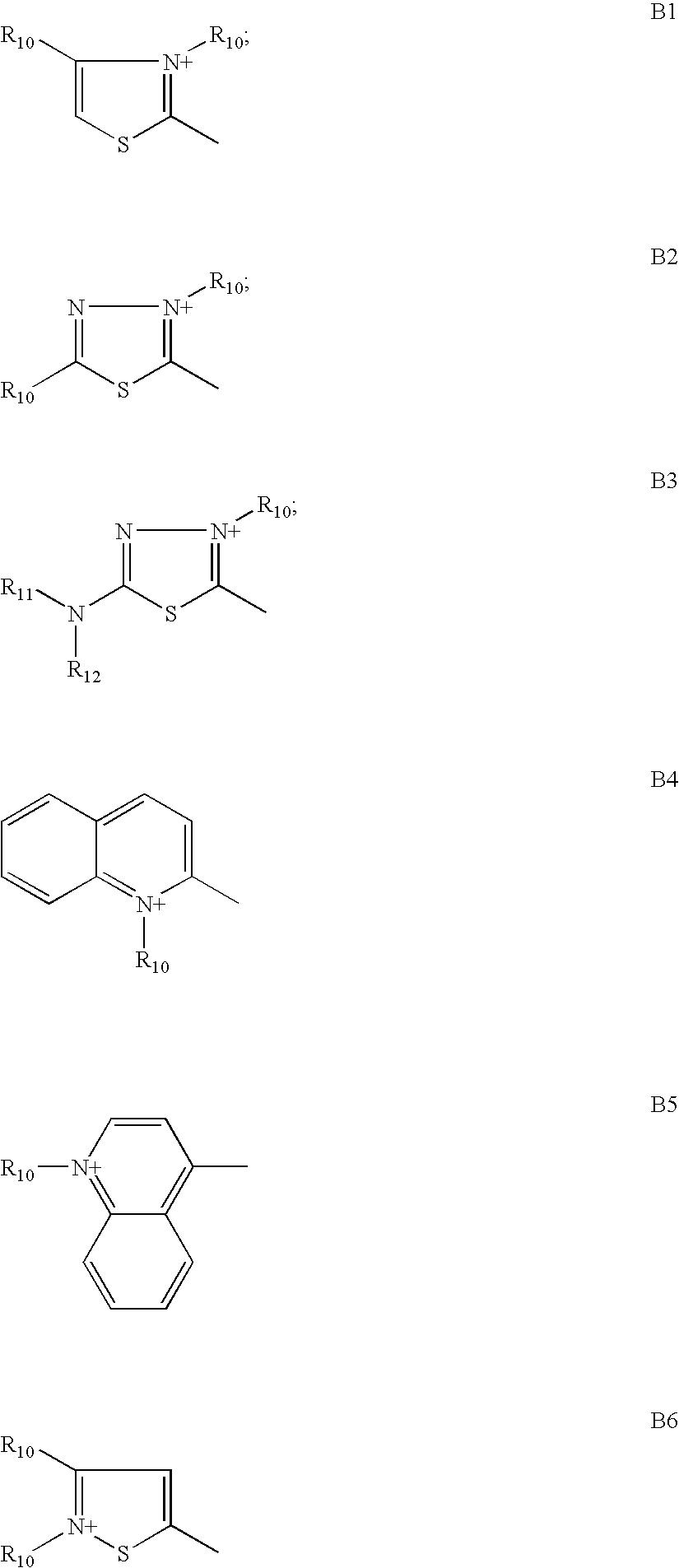 Figure US20100223739A1-20100909-C00006