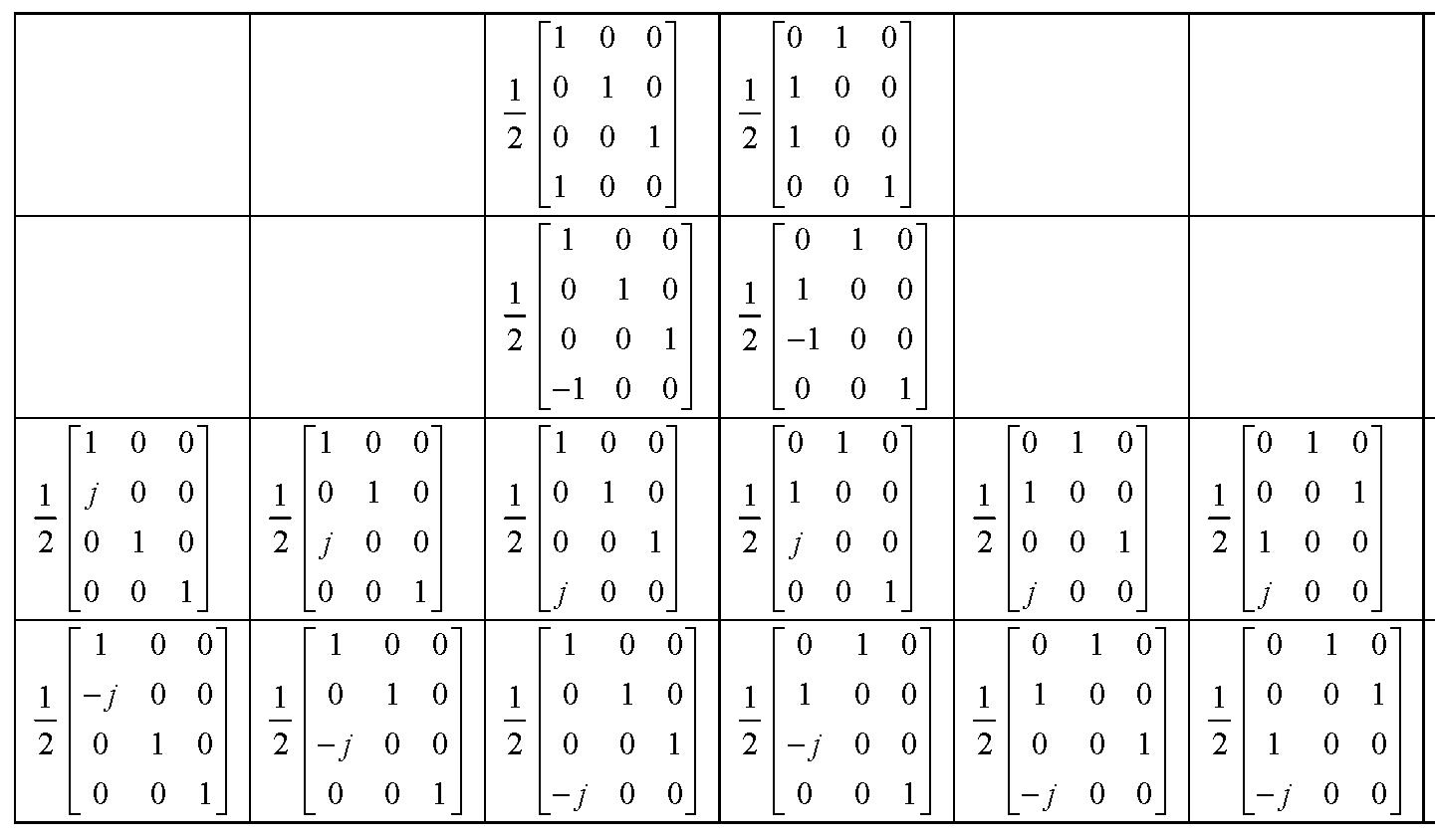 Figure 112010009825391-pat01268