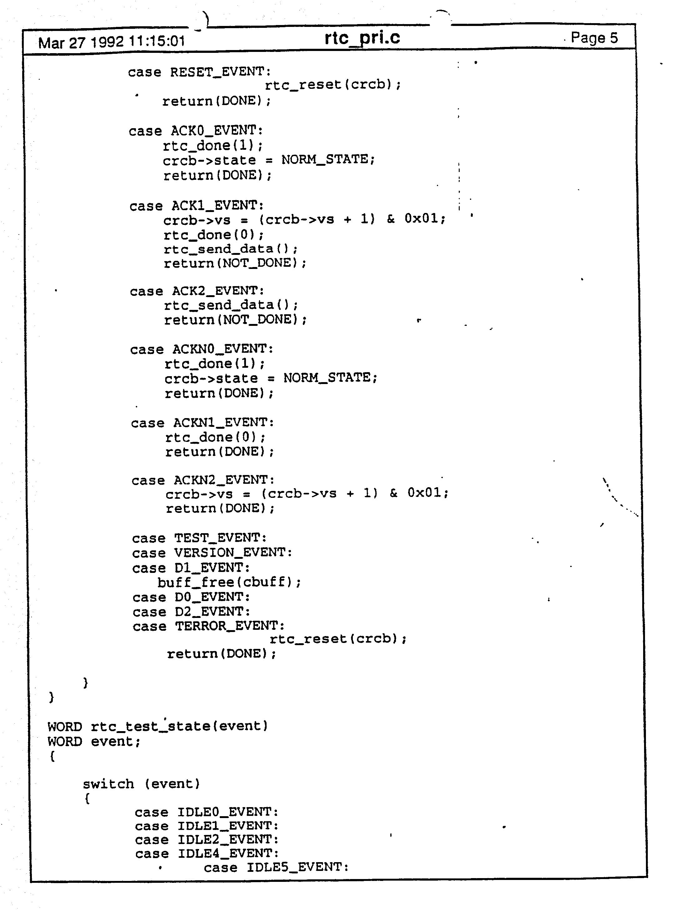 Figure US20030078006A1-20030424-P00096