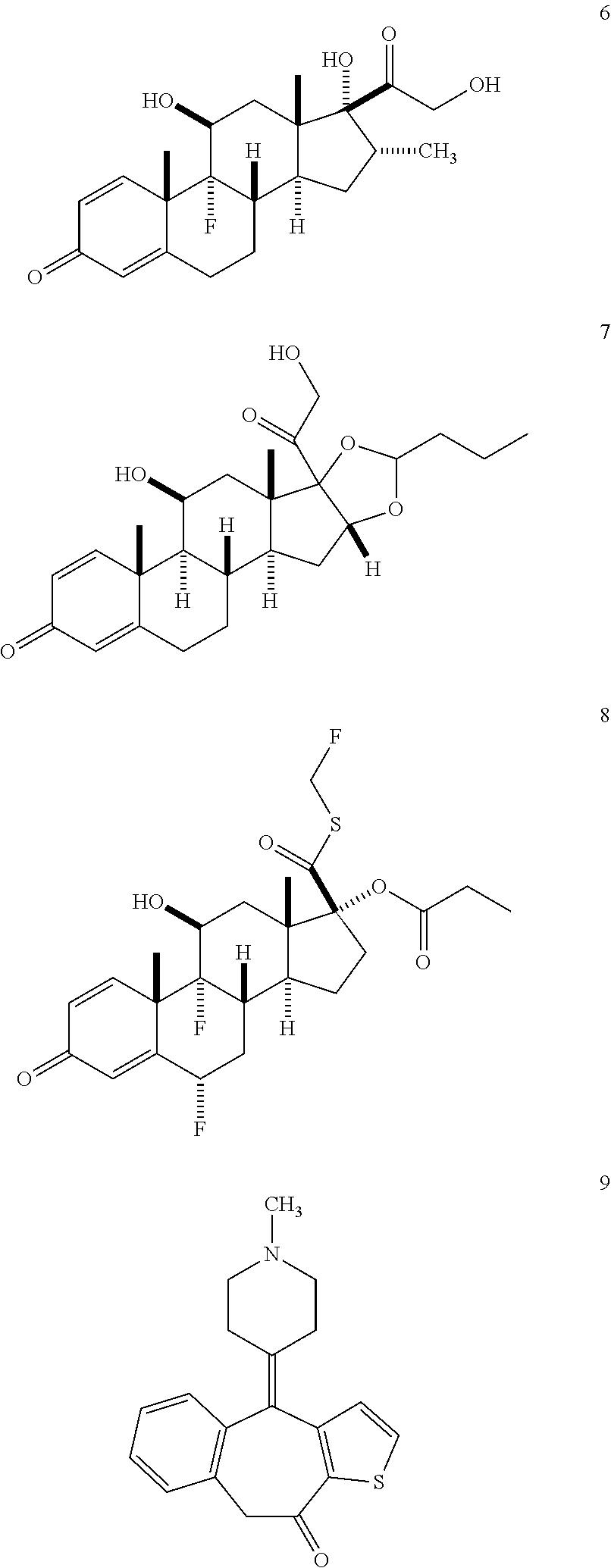 US9370498B2 - Methods of using lipolytic formulations for regional