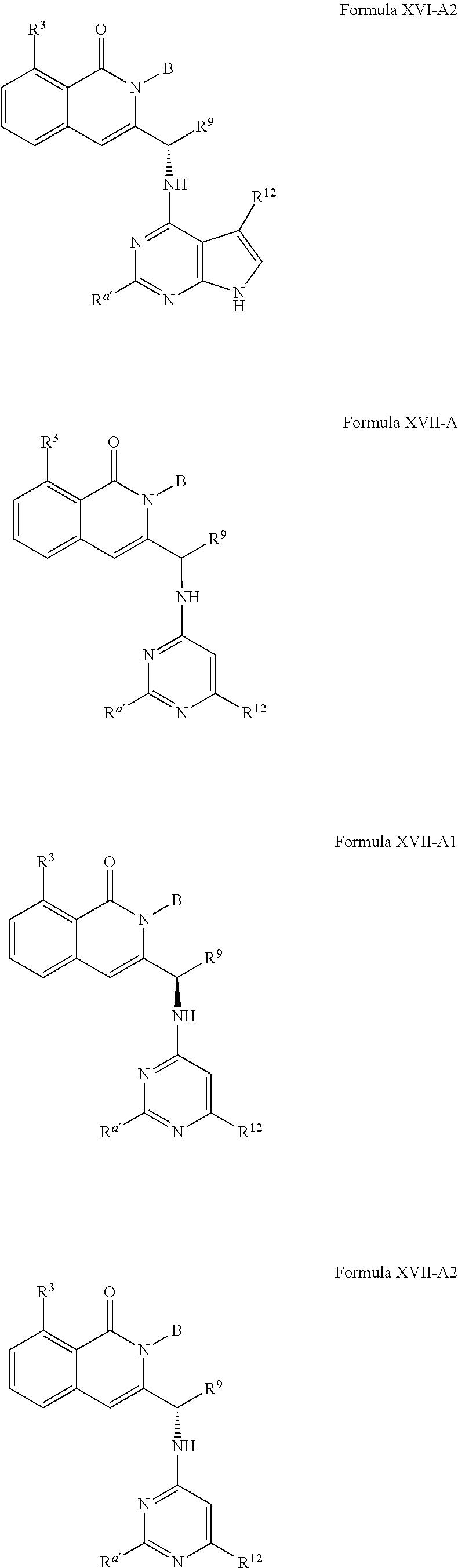 Figure US09216982-20151222-C00072
