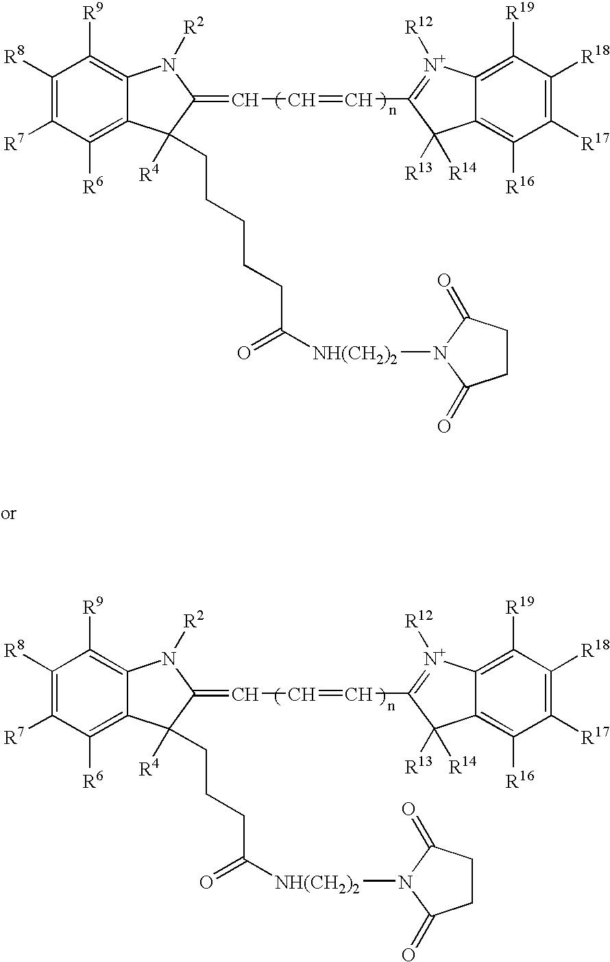 Figure US06977305-20051220-C00085