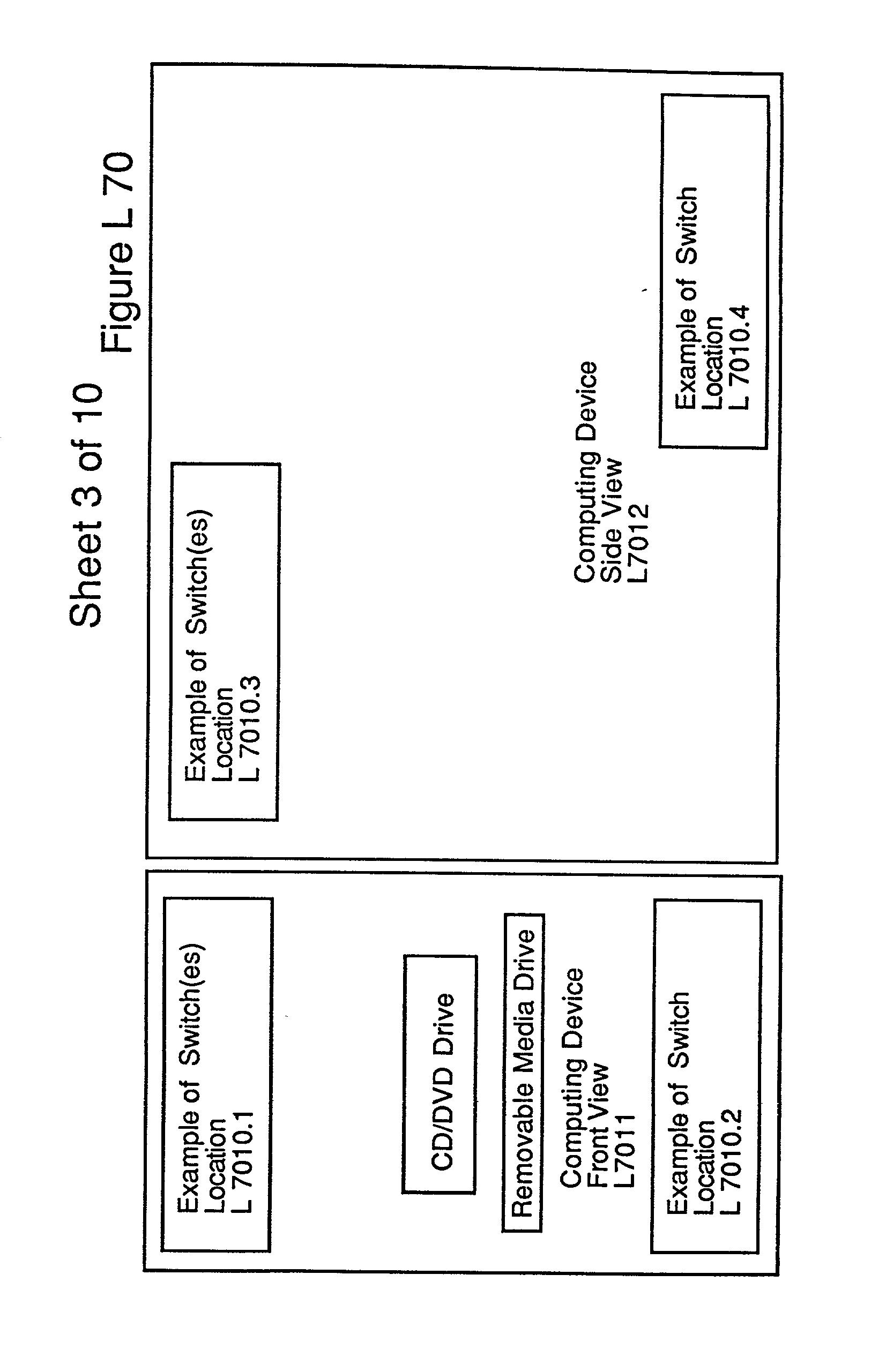 Figure US20020194533A1-20021219-P00223