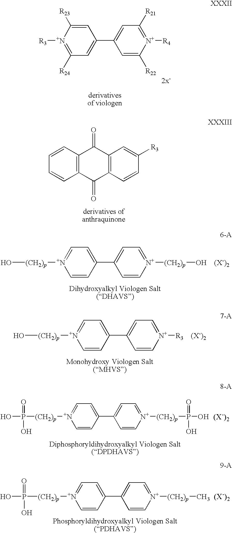 Figure US07643200-20100105-C00024