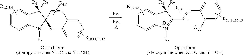 Figure US07202006-20070410-C00002