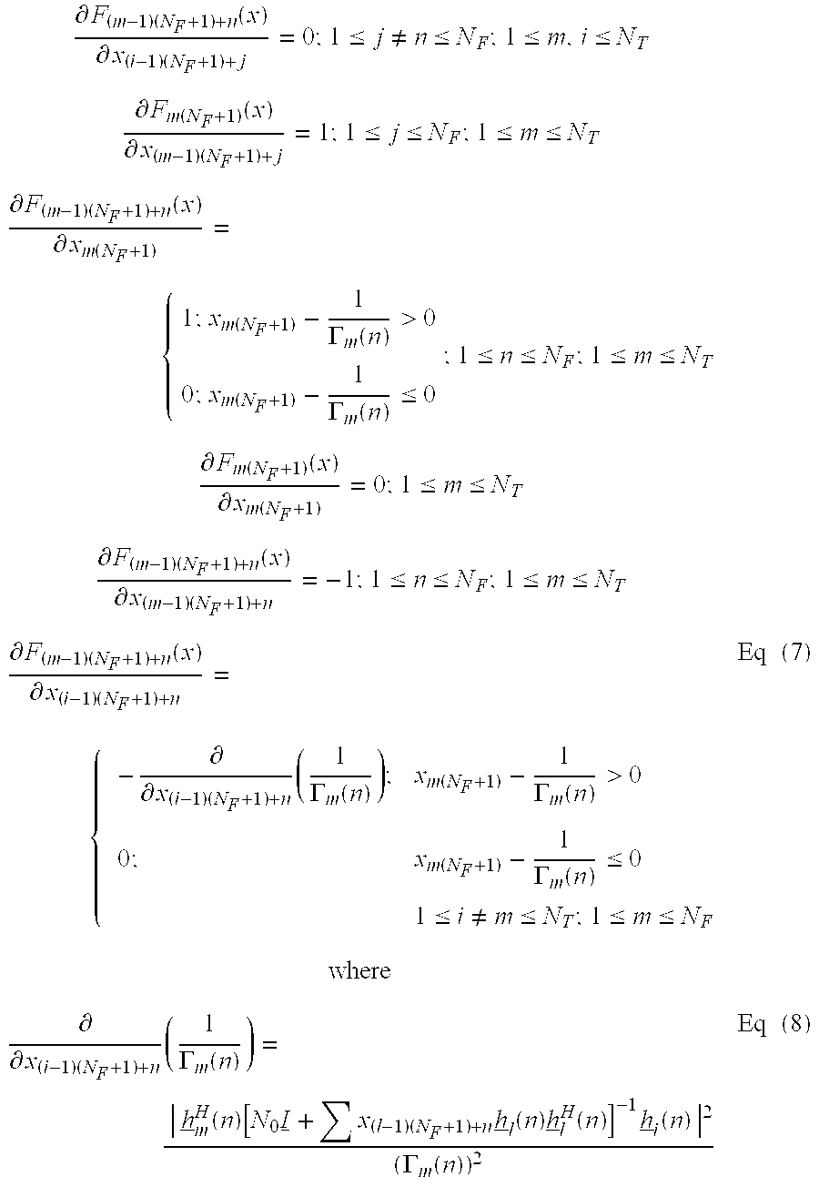 Figure US20030072379A1-20030417-M00004