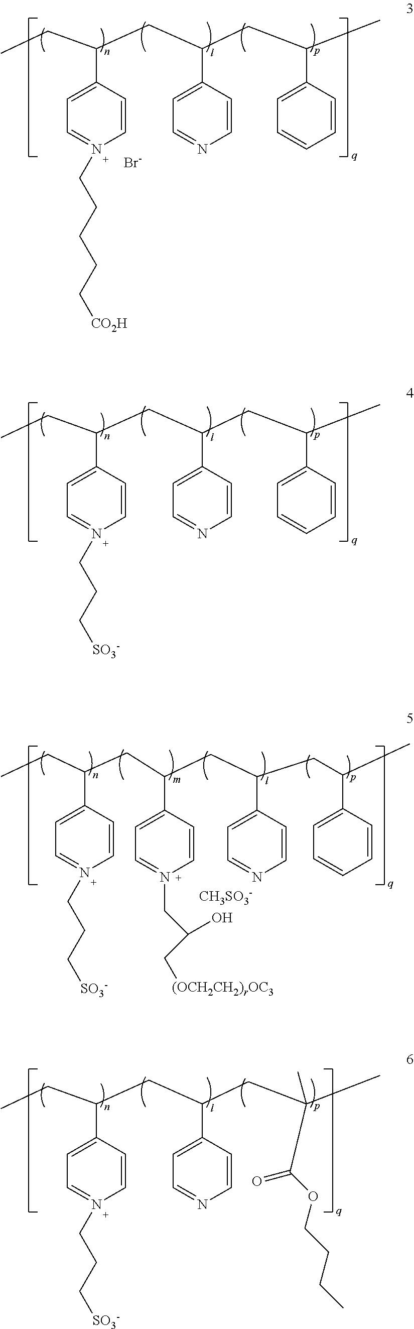 Figure US09713443-20170725-C00007