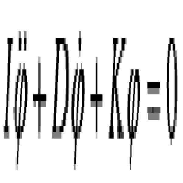 Figure 112011050198425-pct00016
