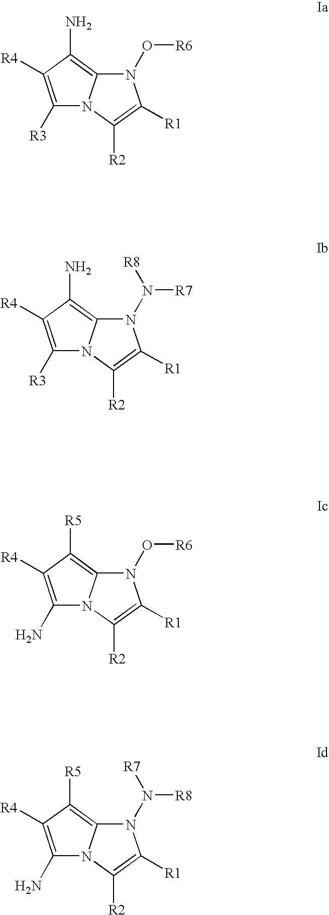 Figure US07288123-20071030-C00007