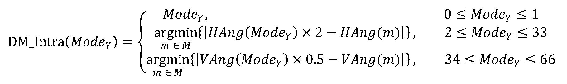 Figure PCTKR2016009411-appb-M000002