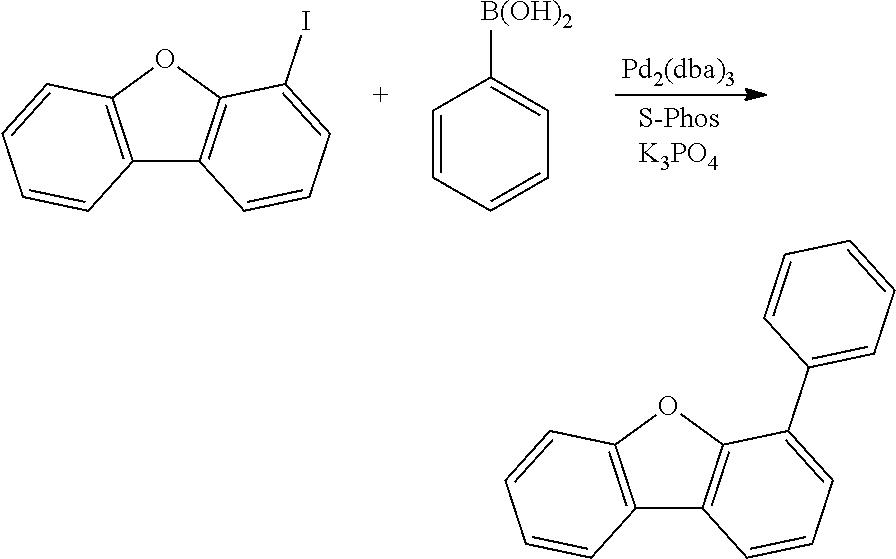 Figure US09193745-20151124-C00232