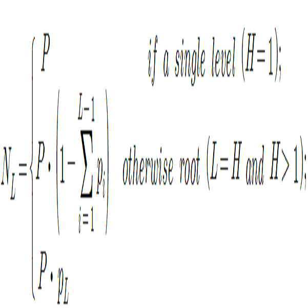 Figure 112016059072037-pat00001