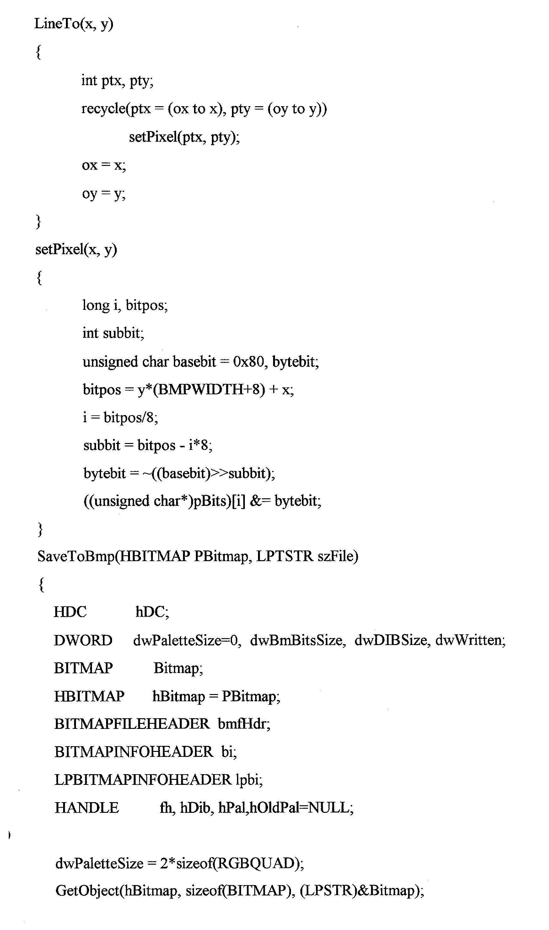Figure US20030138135A1-20030724-P00008
