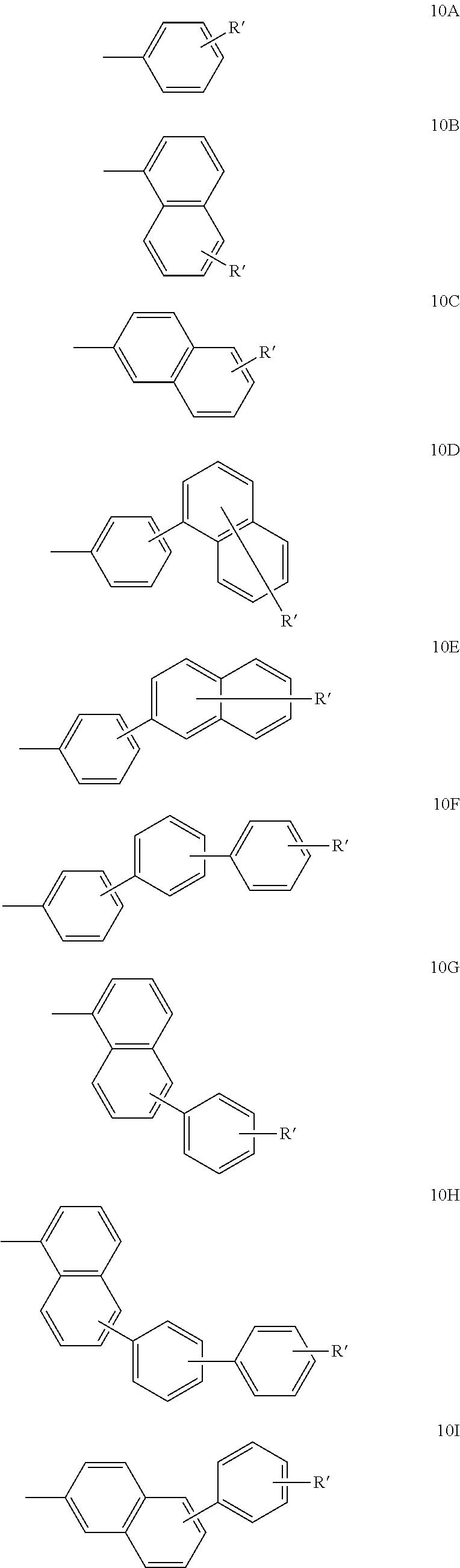 Figure US07875367-20110125-C00011