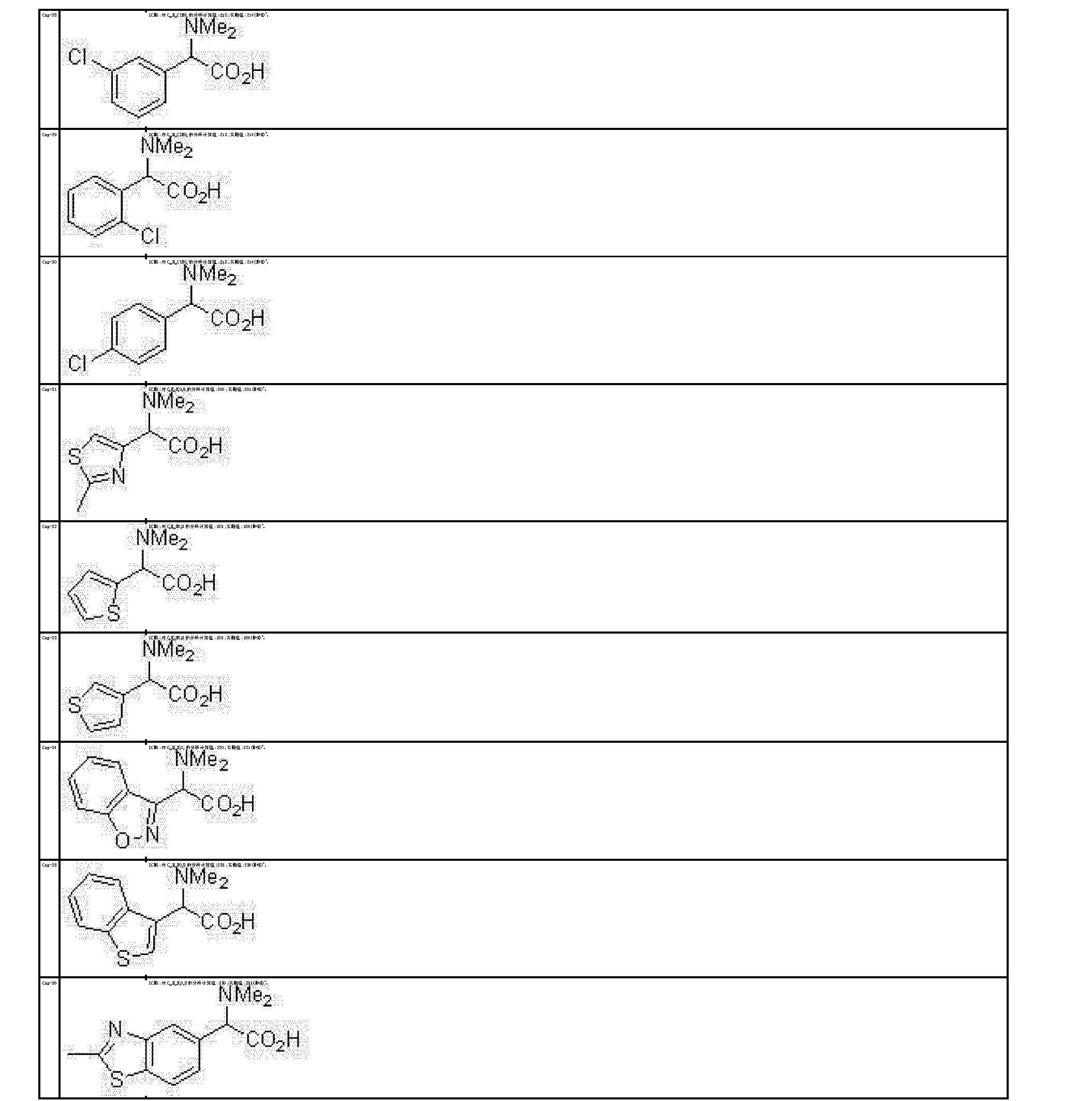 Figure CN102378762AD00641