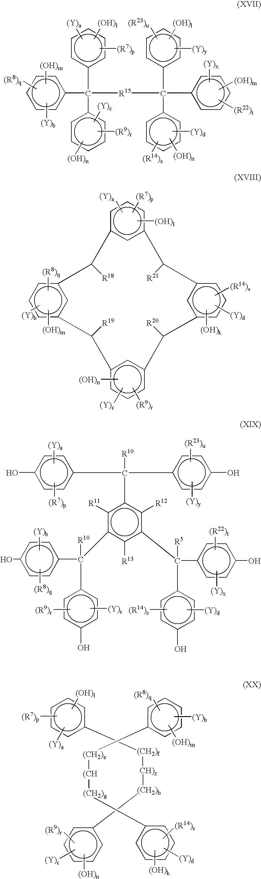Figure US06890700-20050510-C00010