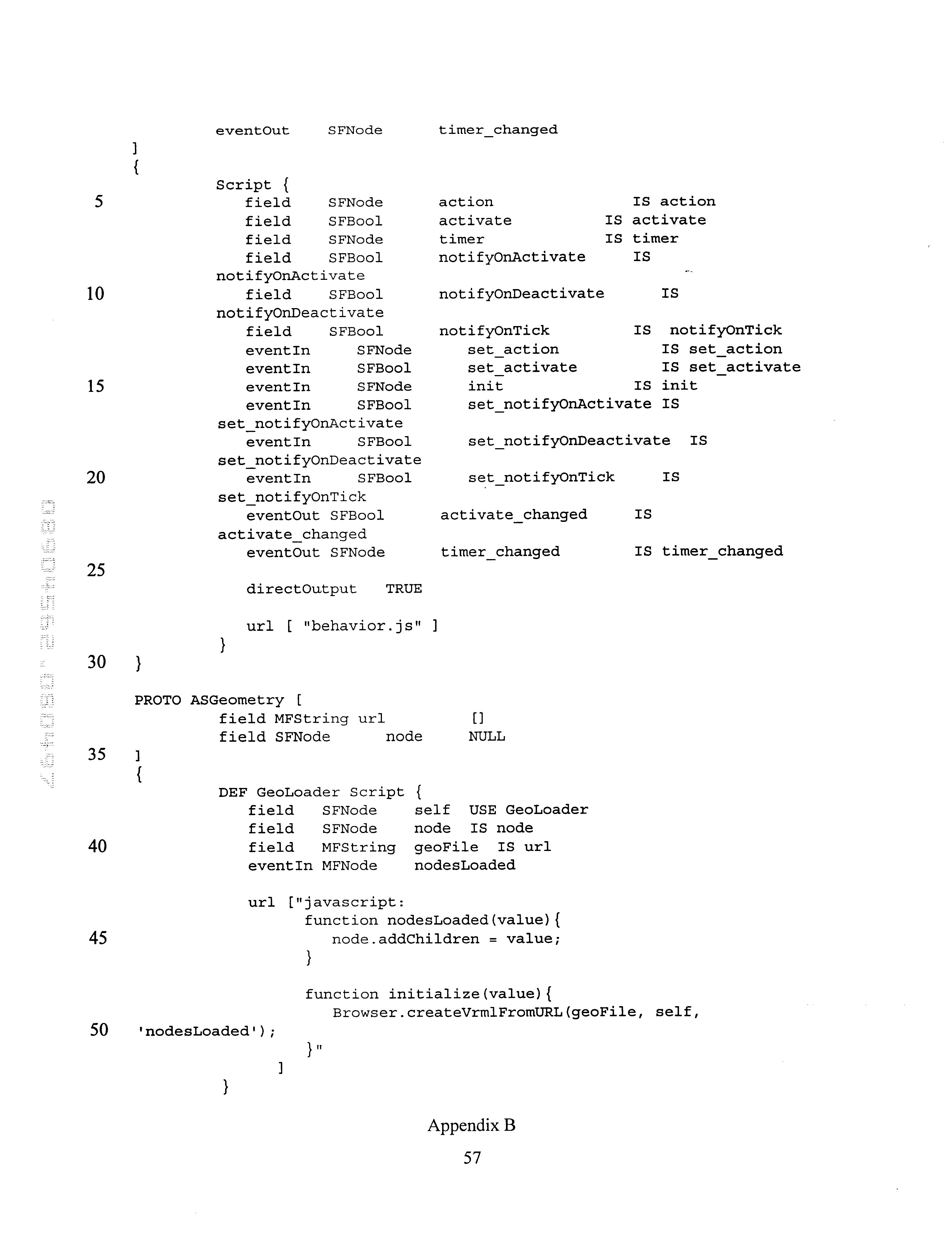 Figure US06377263-20020423-P00013