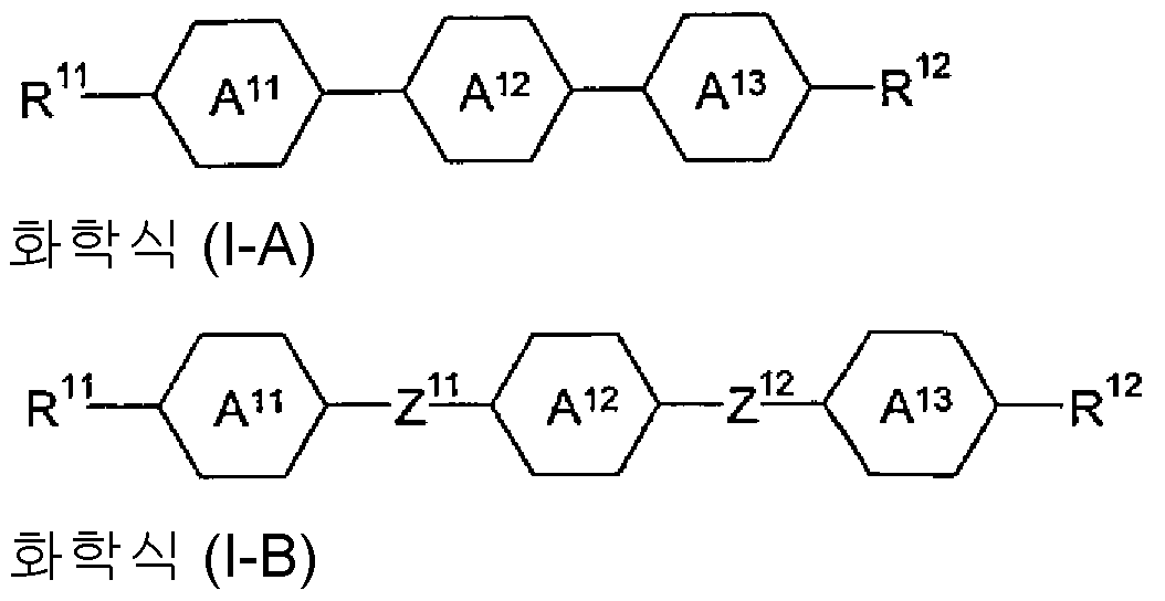 Figure 112013043259540-pct00020