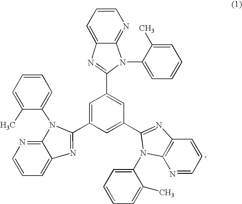 Figure US20040192070A1-20040930-C00001