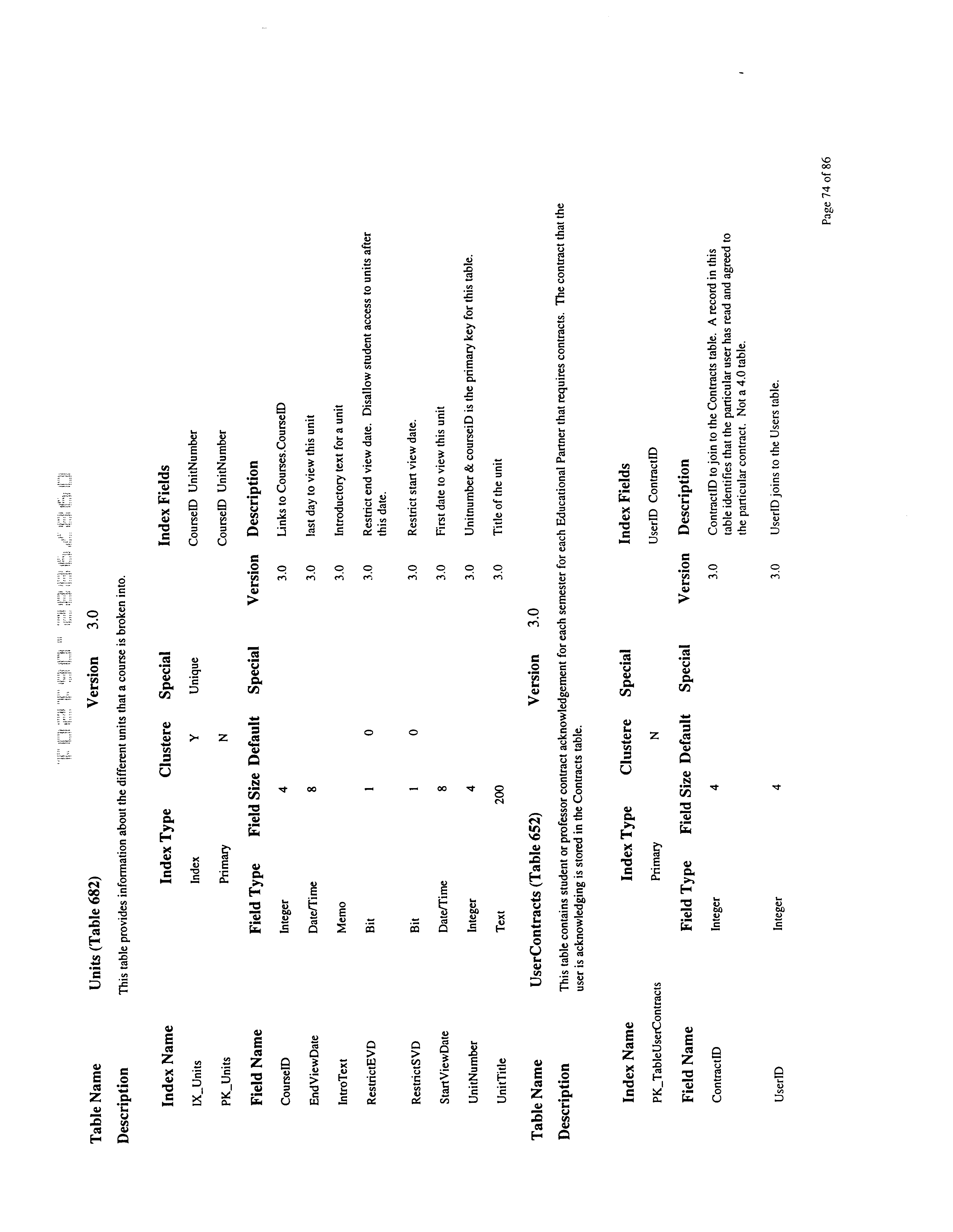Figure US06674992-20040106-P00074