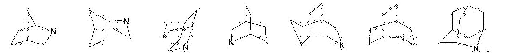 Figure CN107311992AD00171
