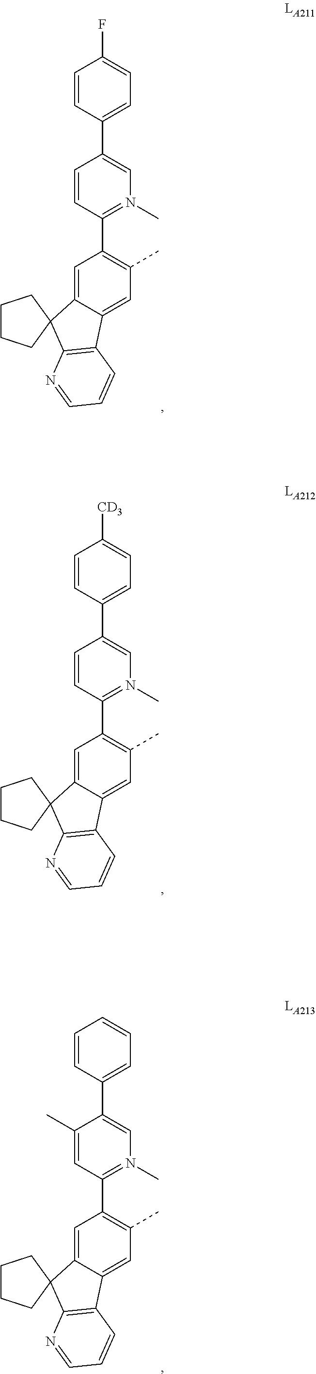 Figure US10003034-20180619-C00493