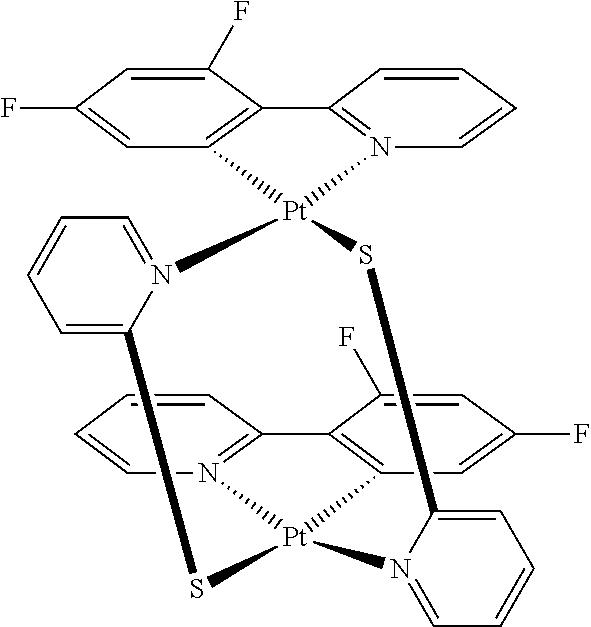 Figure US08927308-20150106-C00119