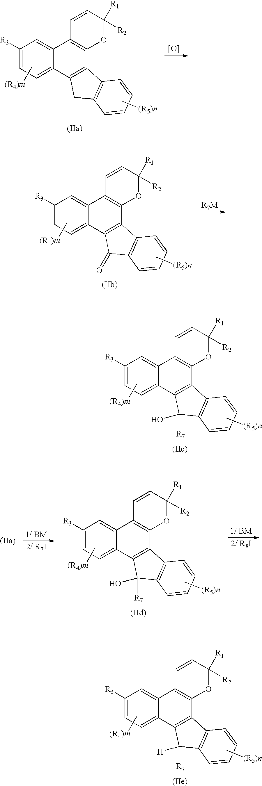 Figure US06506322-20030114-C00011