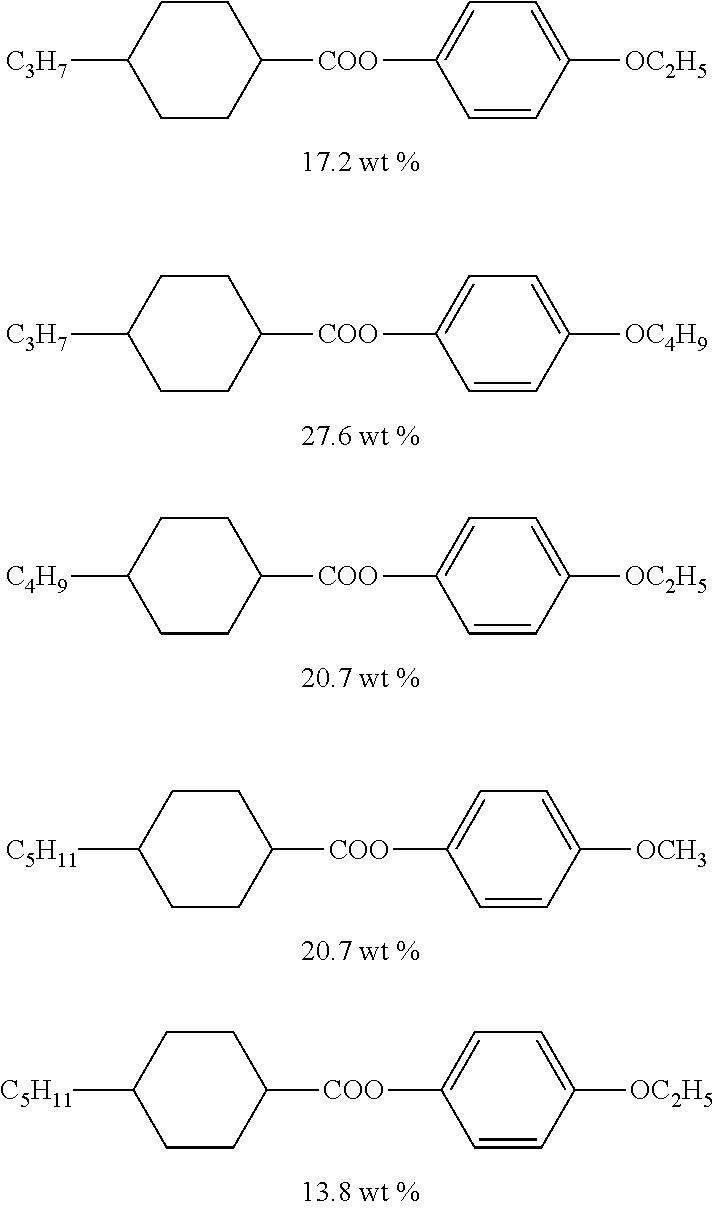 Figure US08962105-20150224-C00018