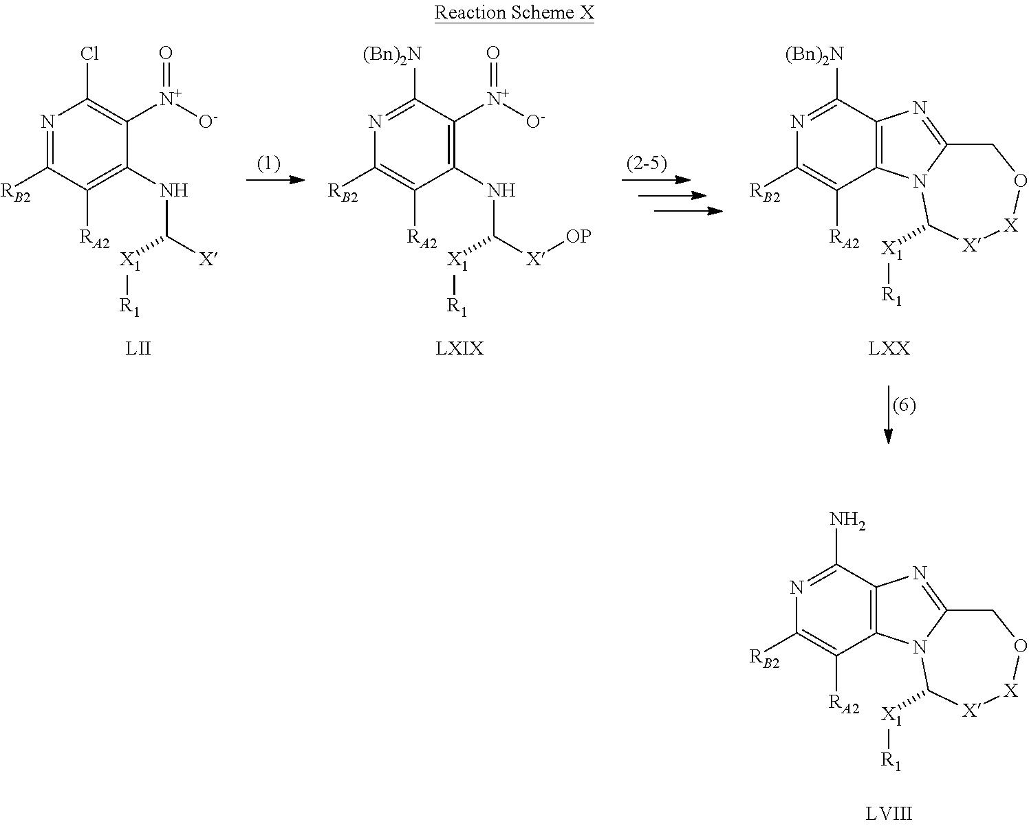 Figure US08207162-20120626-C00064
