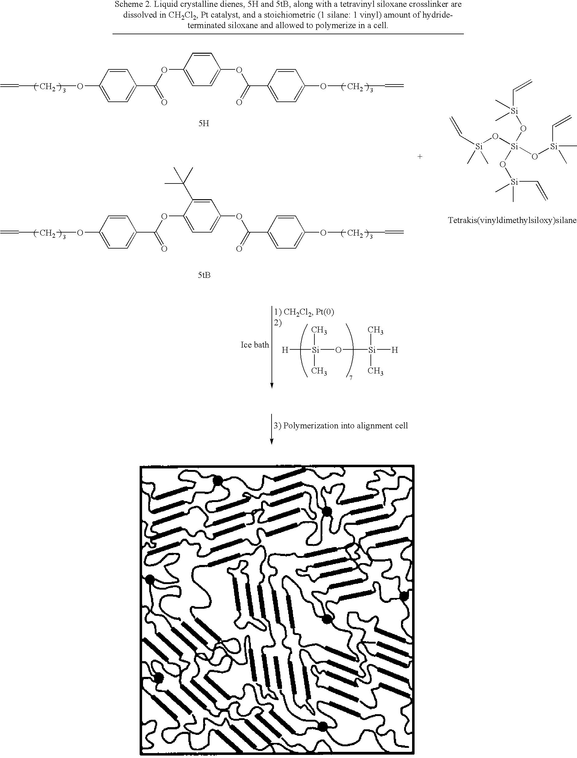 Figure US20050242325A1-20051103-C00023