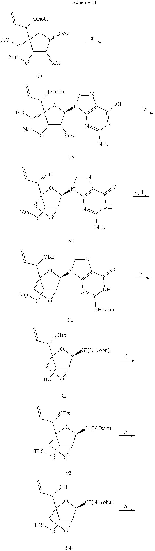Figure US07547684-20090616-C00026