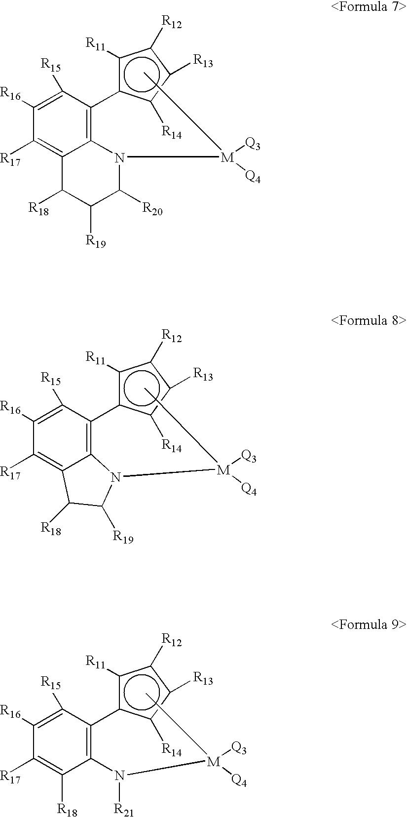 Figure US07932207-20110426-C00035