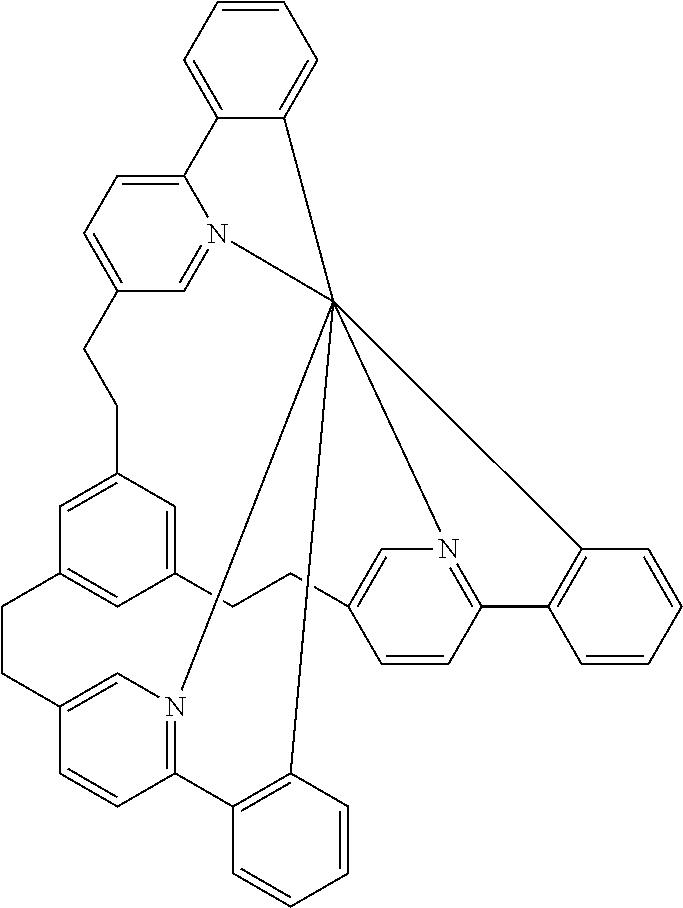 Figure US20160049599A1-20160218-C00308