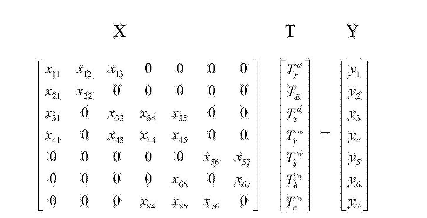 Figure CN103155734BD00151