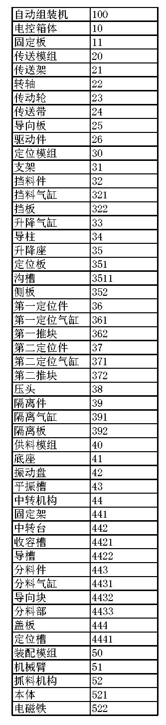 Figure CN205074761UD00061