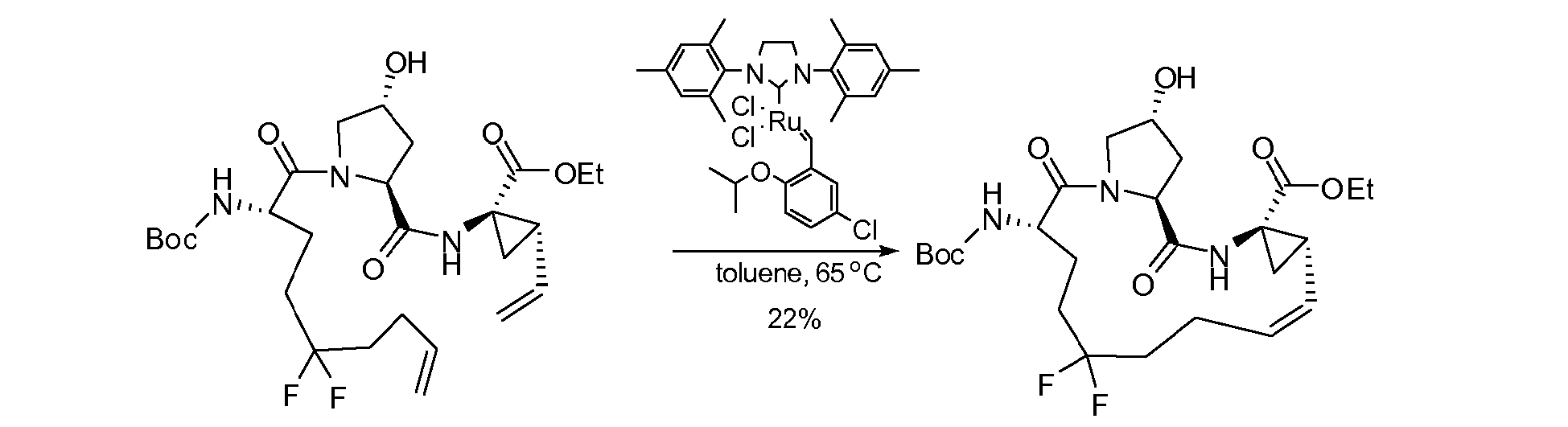 Figure imgb0525