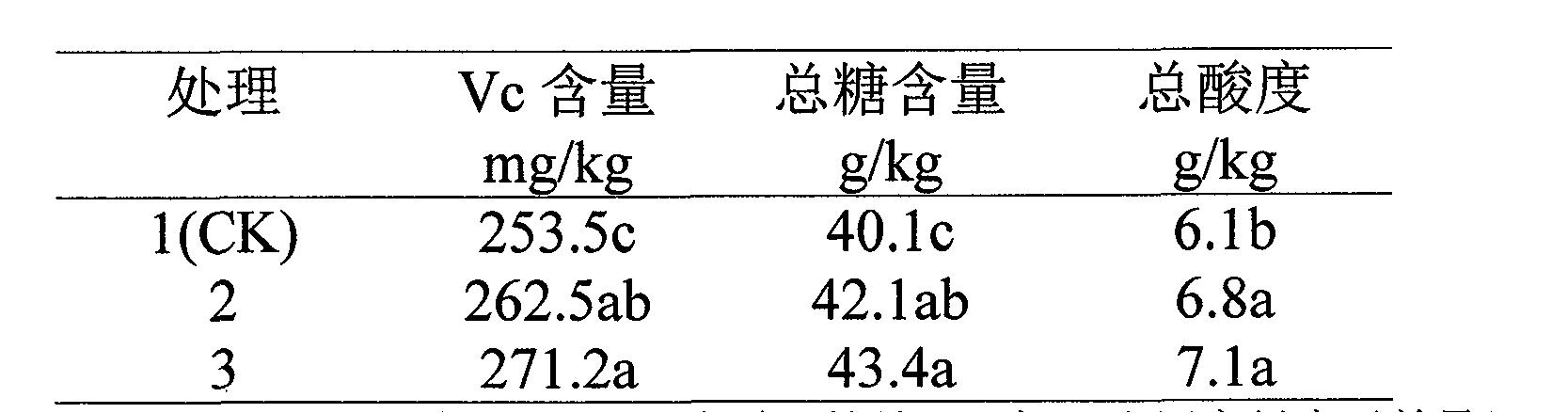 Figure CN103058772BD00113