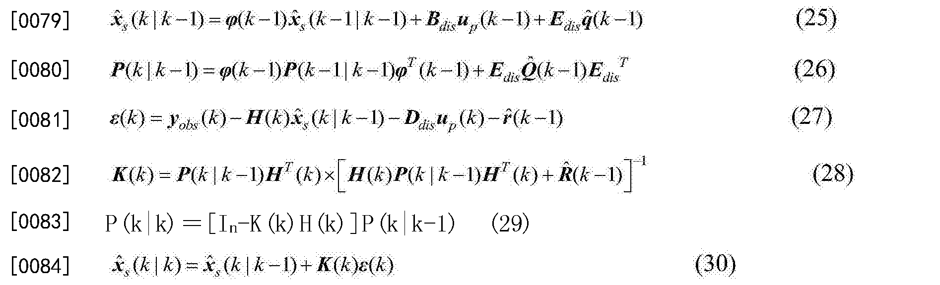 Figure CN105372994BD00101