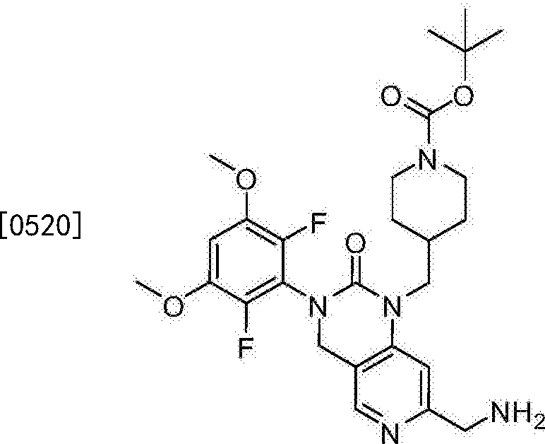 Figure CN107438608AD00611
