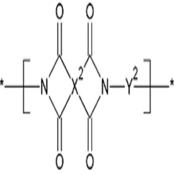 Figure 112011100880711-pat00002