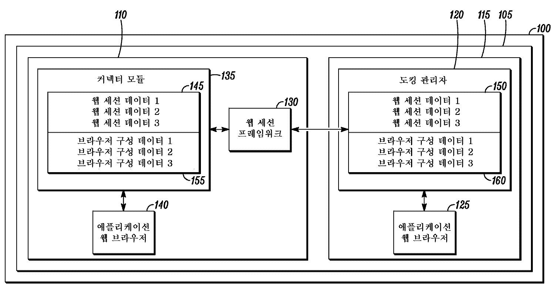Figure R1020137017438