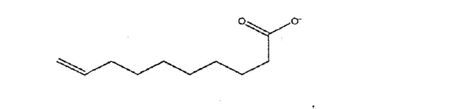 Figure CN101969771AD00081