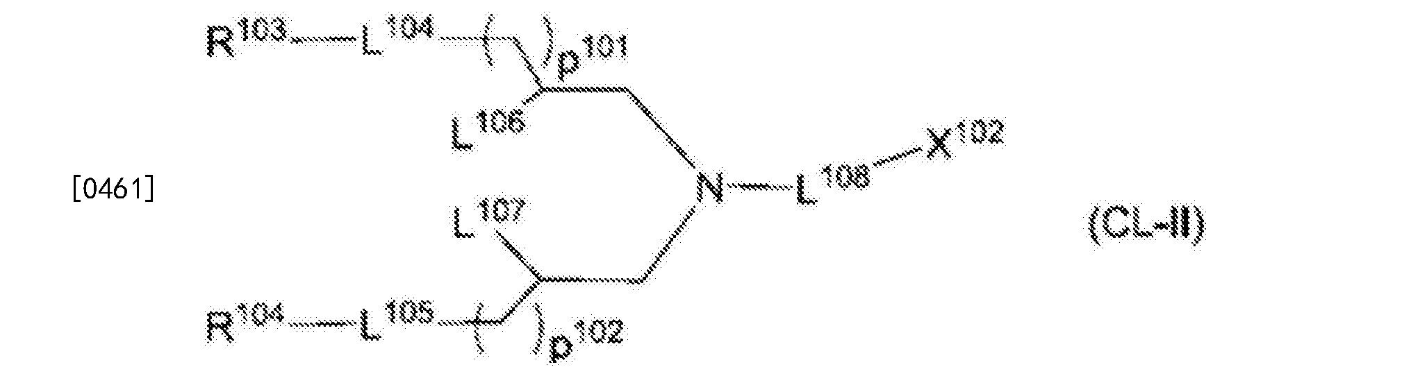 Figure CN107427531AD00701