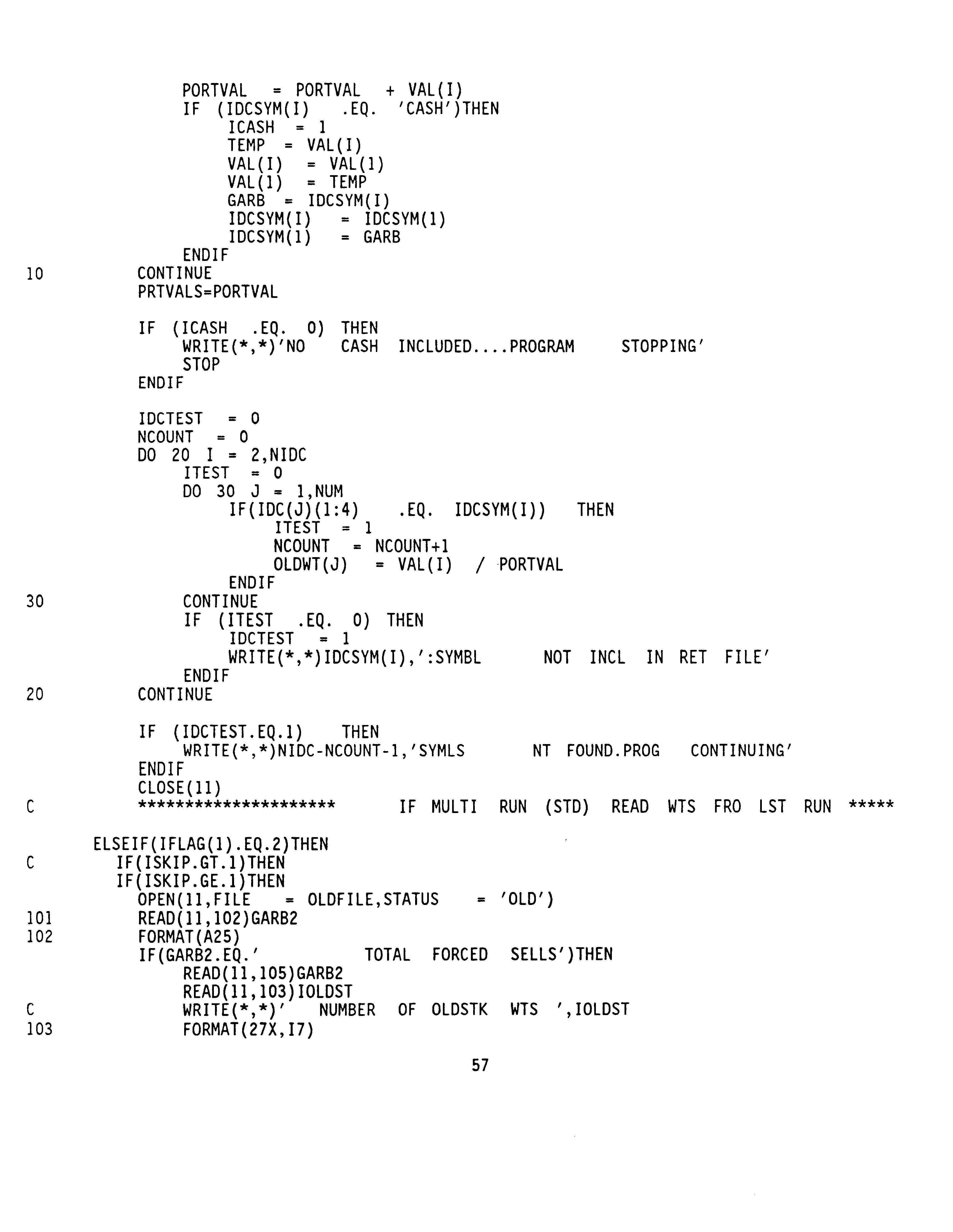 Figure US06336103-20020101-P00182