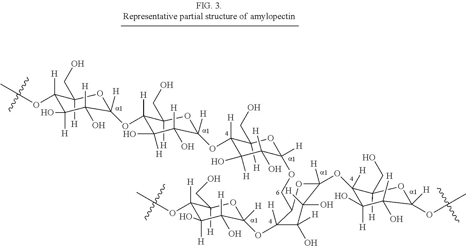 Figure US08083906-20111227-C00003