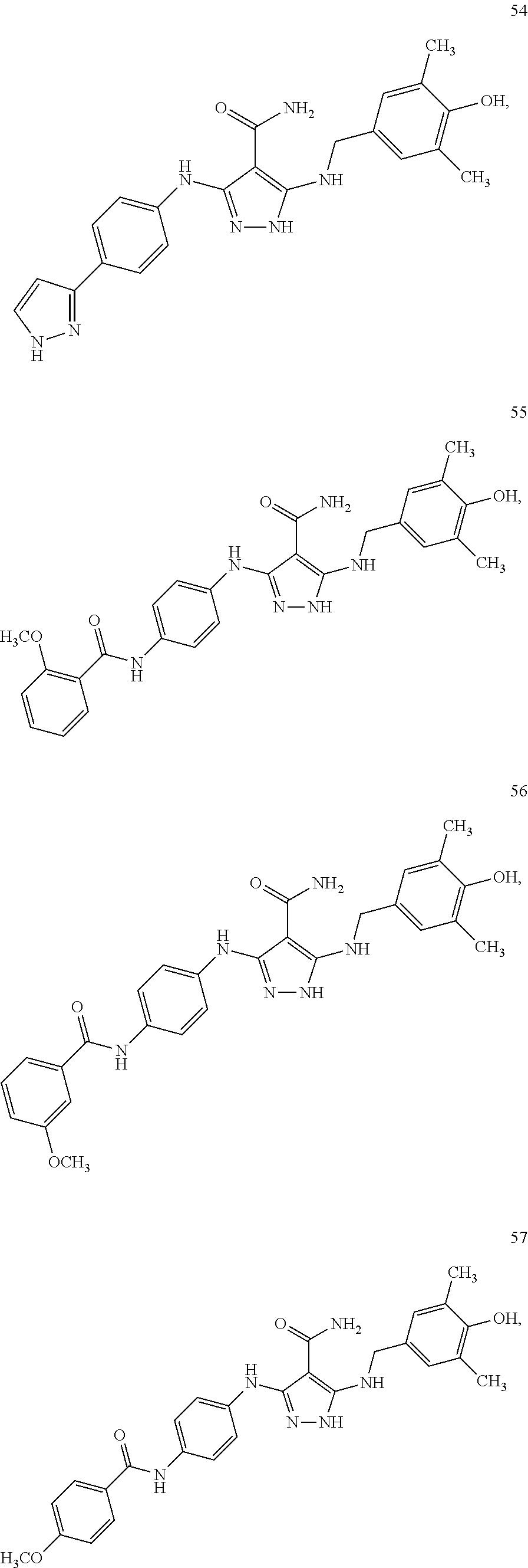 Figure US09730914-20170815-C00028