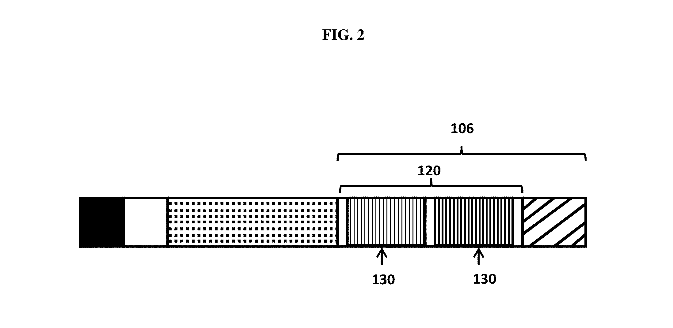 US10155029B2 - Terminally modified RNA - Google Patents
