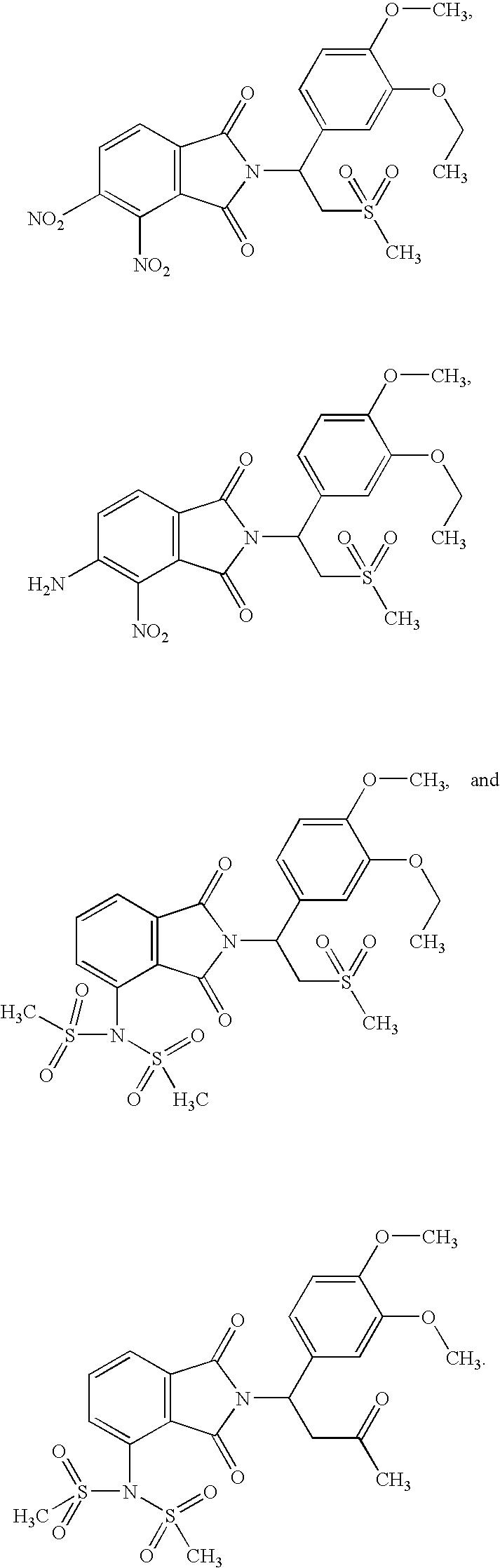 Figure US20070190070A1-20070816-C00029